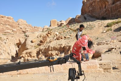 Petra_Wadi_Musa__12_.jpg