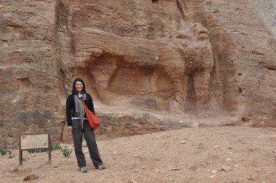 Petra_Wadi_Musa__132_.jpg