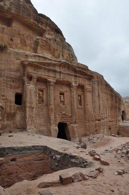 Petra_Wadi_Musa__167_.jpg
