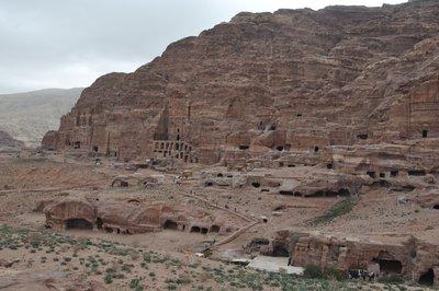 Petra_Wadi_Musa__203_.jpg