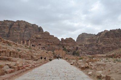 Petra_Wadi_Musa__275_.jpg
