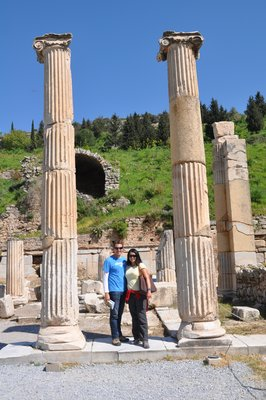 Selcuk___Ephesus__23_.jpg