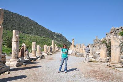 Selcuk___Ephesus__28_.jpg