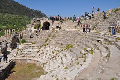 Selcuk___Ephesus__30_.jpg