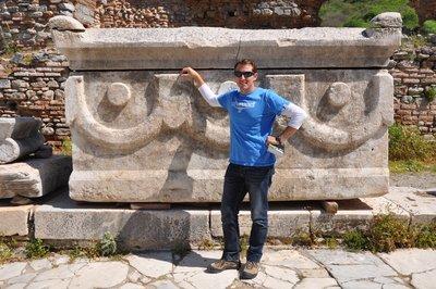 Selcuk___Ephesus__50_.jpg