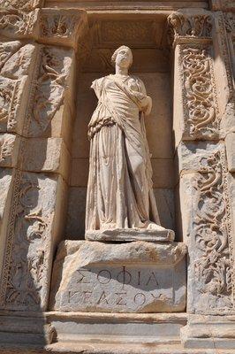 Selcuk___Ephesus__53_.jpg