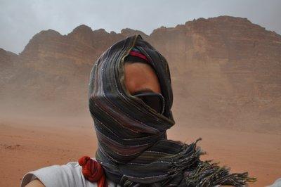 Wadi_Rum__14_.jpg