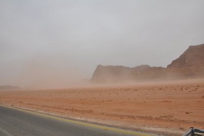 Wadi_Rum__2_.jpg