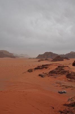 Wadi_Rum__37_.jpg