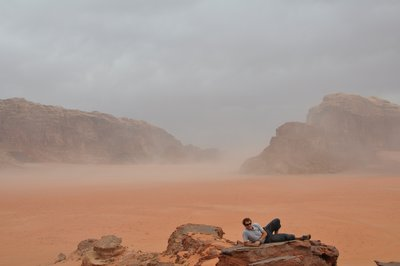 Wadi_Rum__45_.jpg