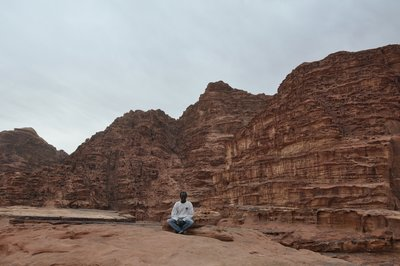 Wadi_Rum__87_.jpg