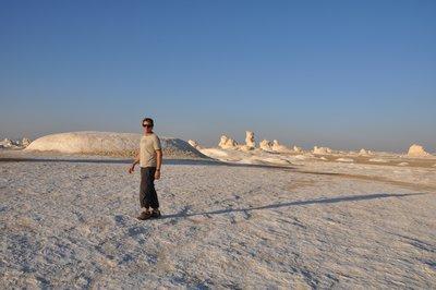 White_Desert__51_.jpg
