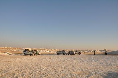 White_Desert__55_.jpg