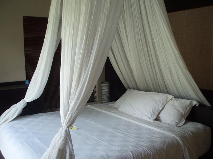 Seminyak ( Bali )