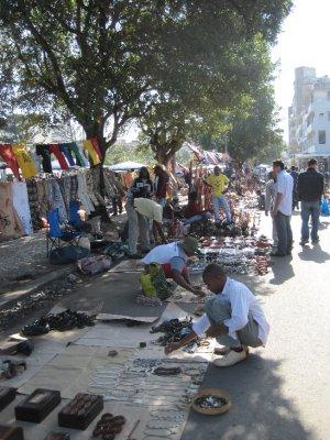 O Sabado Mercado