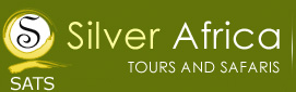 Silver Africa Tours & Safaris Limited