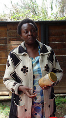 Esther_Mjo..Nairobi.jpg