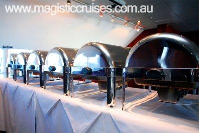 Majistic-Cruises