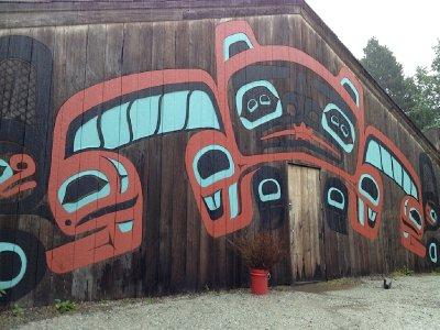 Alaska Cruise  2012 #10