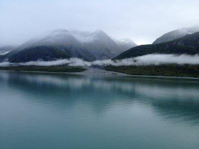 Alaska Cruise 2012 #7