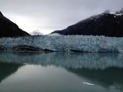 Alaska Cruise #8