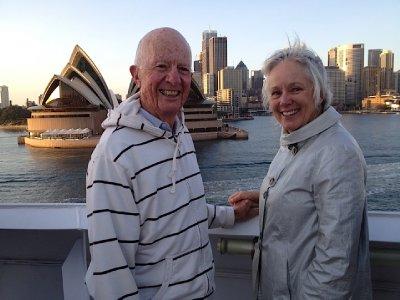 Arriving in Sydney  2012.jpg #2