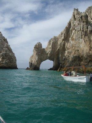 Cabo San Lucas,  February 2012.jpg #2