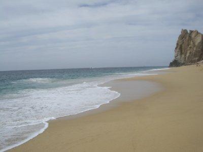 Cabo San Lucas,  February 2012.jpg #6jpg