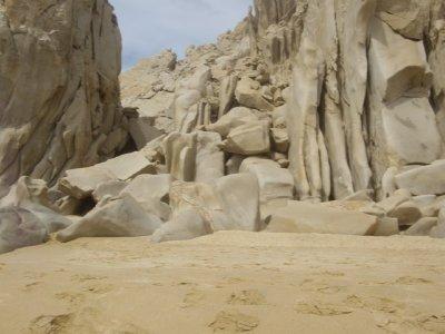 Cabo San Lucas,  February 2012.jpg #7jpg