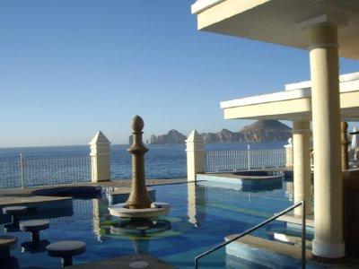 Cabo San Lucas,  February 2012.jpg #8jpg