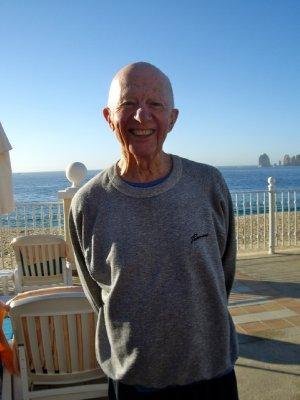 Cabo San Lucas,  February 2012.jpg #9jpg