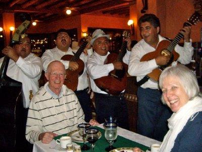 Cabo San Lucas,  February 2012.jpg #10