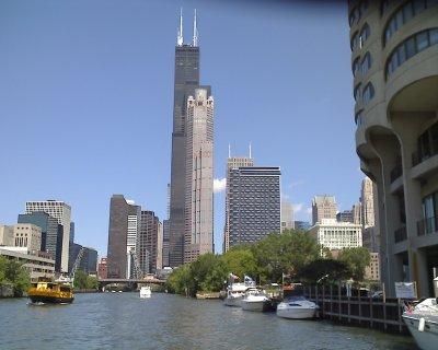 Chicago #2