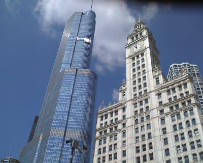 Chicago #4