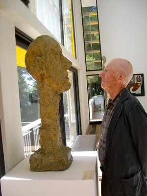 Giacometti..g__2011.jpg