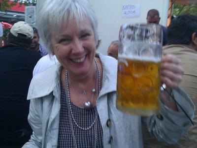 Munich #2, 2011