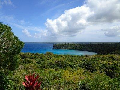 New Caledonia  2012.jpg  #2
