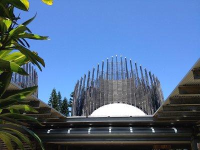 New Caledonia  2012.jpg  #5