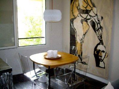 New apartment in Aix-en-Provence, 2011#5jpg