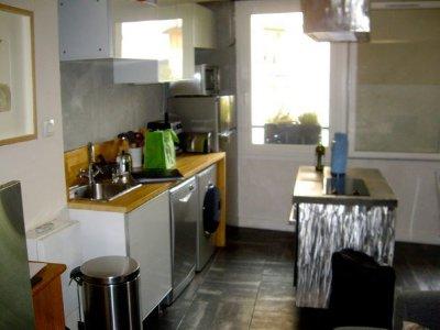 New apartment in Aix-en-Provence, 2011#3