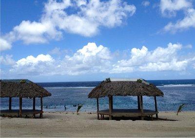 Samoa 2012 #10