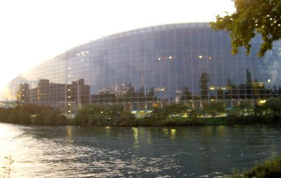Strasbourg___19__2011.jpg