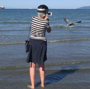 Summer, 2012 013