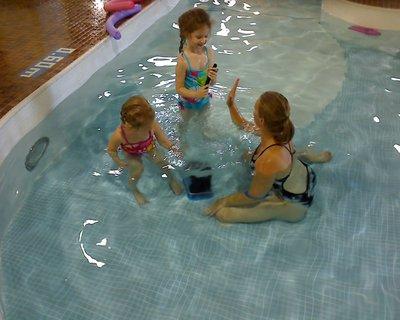 Swimming_lesson____2.jpg