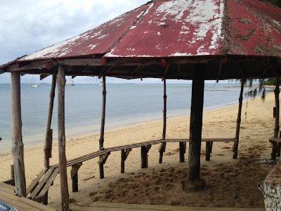 Tonga 2012 #4