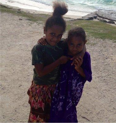 Tonga 2012 #5