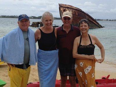 Tonga 2012  #3