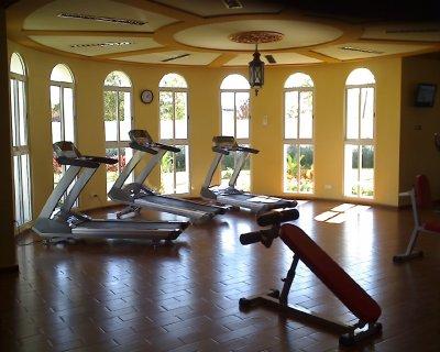 fitness_fa..n__2010.jpg