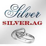 Silver.Ag