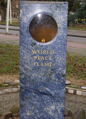 5World_Peace_Flame_1.jpg